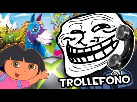 Caillou bombero from YouTube · Duration:  7 minutes 6 seconds