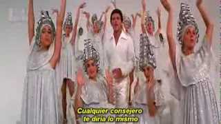 Banda sonora de la pelicula grease , para mi mejor amiga k . all rights reserved by rightful owners. no copyright infringement intended.copyright disclaimer ...