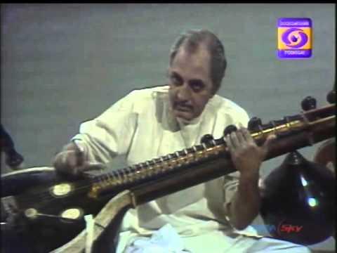Chitti Babu-02-samajavaragamana