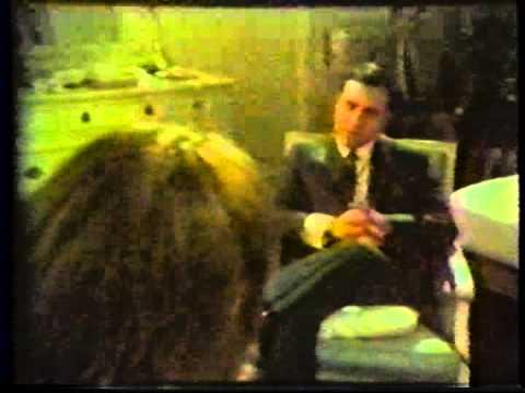 John Lennon & Paul McCartney - Larry Kane (13.05.1968) (Last Interview Together)