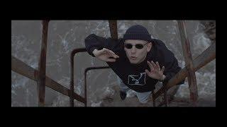 Lazy Eyez & EdZilla - Sails [Official Video]