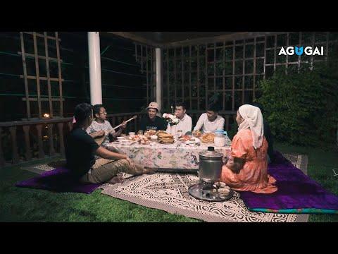 Сейілхан Бейімбет Есімханұлы - Тапчандағы романтика