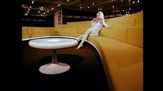 Askossa on - Lyhyt filmi vuodelta 1968