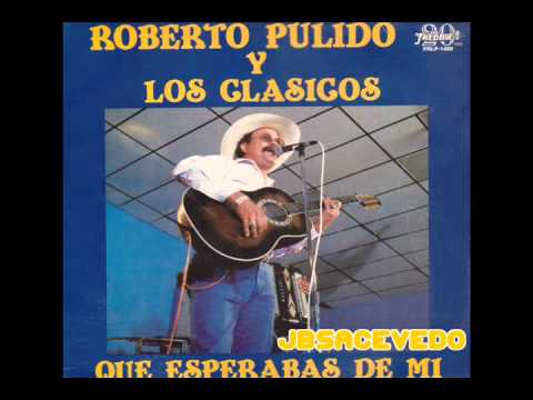 Jurame a song by Roberto Pulido on Spotify