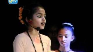 Kavi ( Jasaya & Lenchina) Chathuni Resimi