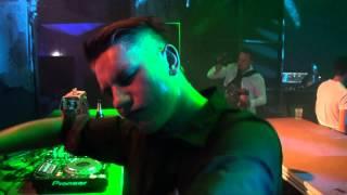 ENERGY BASE 2015 | KRAFTWERK ROTTWEIL | VIP