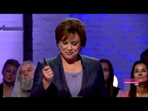 Светлана Сорокина на