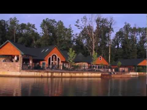 Spring Lake Resort For Sale HD Promo.mp4