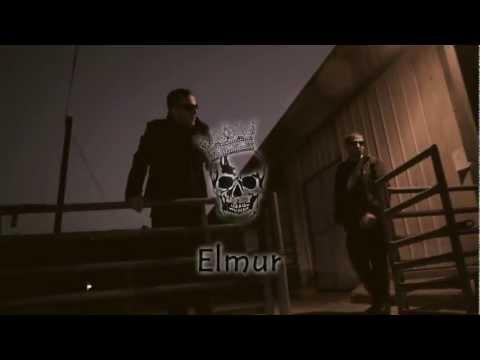 Hugo Toxxx - Hypnotic Bauch (DJ Elmur Remixxx)