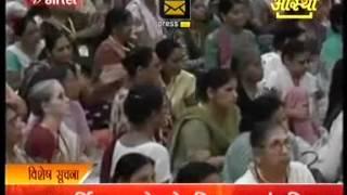 Swami Ramdevji Bhajan  Phir Mat Kehna Kuch Kar Na Sake