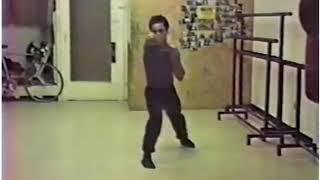 Kata Forms Martial Arts