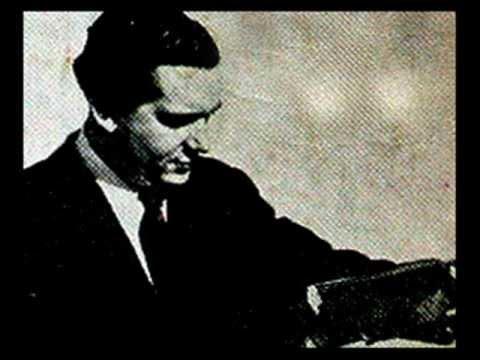 Paganini / Arthur Grumiaux, 1954: Violin Concerto No. 4 in D minor - Original EPIC LP, LC 3134