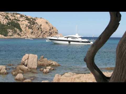 Costa Smeralda - Sardinia