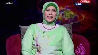فيديو  المصري بطل العالم في «الكيك بوكسينج»: حققت اللقب 17 مرة