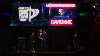 Category winners of AutoTrader COTY 2019: Here they are!