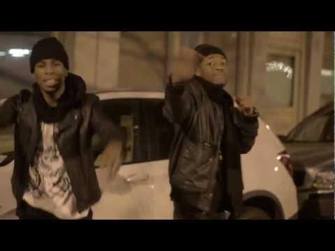 Seven Dayz By @ItzTweezy Feat Poppy AK (Official Video)
