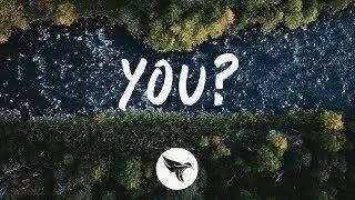 Two Feet - You? (Lyrics)