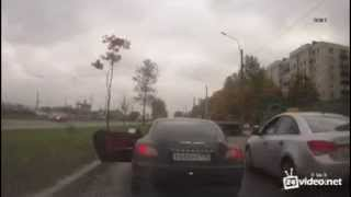 ТП и Жорик Вартанов