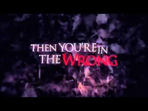 ΛΑΘΟΣ-ΣΤΡΟΦΗ-5-wrong-turn-5--bloodlines-dvd-trailer
