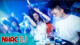 Nonstop DJ 2016 - Không Nghe Thì Hơi Phí