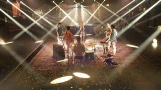 Tim Freitag – Call Me (We Got the Kaufleuten to Ourselves Music Video)
