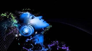 Rihanna - Diamonds (Mike Di Scala & Chris Henry Remix) [HQ]