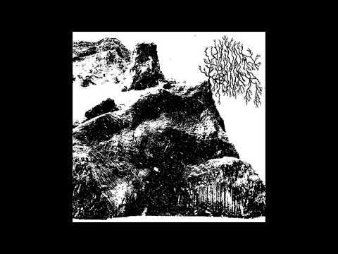 Blood Tower - Satan Worshipping Mountain Witch (Full-length : 2018)