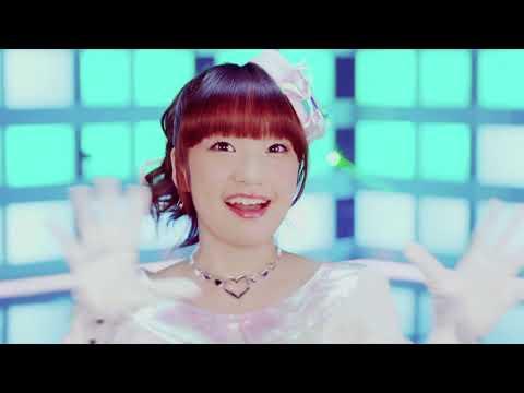 「ユー&アイ」の参照動画