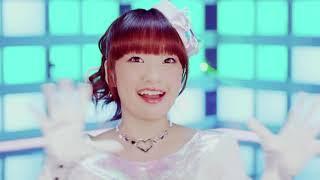 【MV full size】大橋彩香「ユー&アイ」(TVアニメ『ナイツ&マジック』ED主題歌)