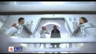 Aare Deewano, Mujhe Pehchano - DJ Aqeel Remix