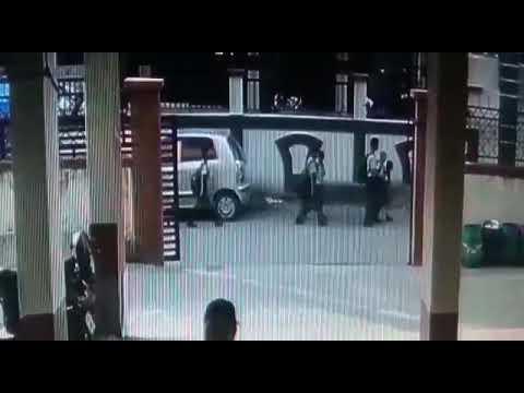 Surat school accidents