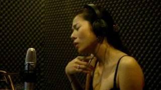 Neu Nhu Ngay Do Acoustic Le Quyen XoneFM
