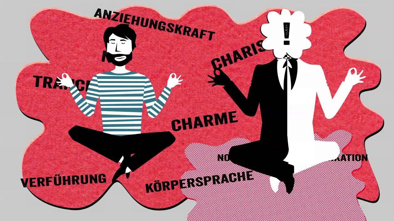 Base chat nummer deutschland alternative