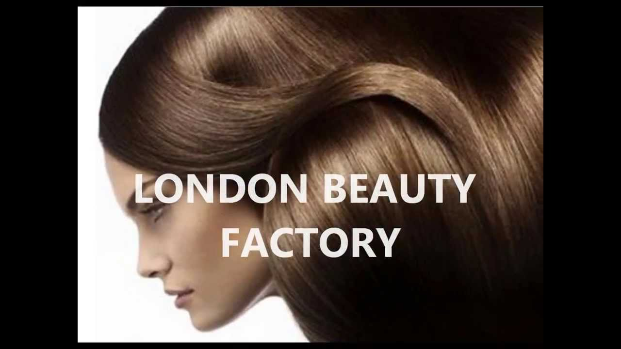 We Specialise In The Latest Hair Extension Techniques Micro Fusion