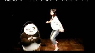YouTube 角川チャンネル秋の動画投稿キャンペーン「KADOKAWA 秋の動画収...