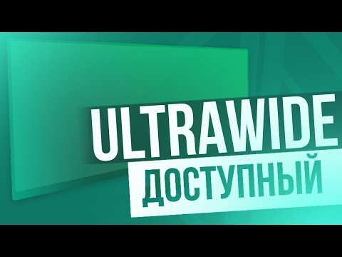 Матрица — КиноПоиск -
