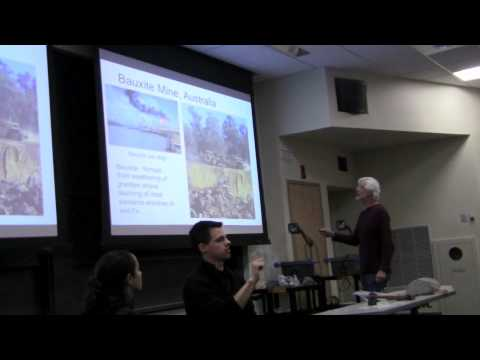 Lecture 16b. Mineral Resources.mov