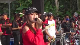 Kartonyono Medot Janji - Jihan Audy - Monata Live Kostrat 2019