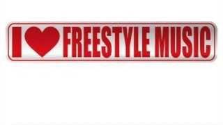freestyle mix 1980s mixed by djskillz