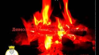 Е.П.Блаватская - ЗАКОЛДОВАННАЯ ЖИЗНЬ (аудиокнига)