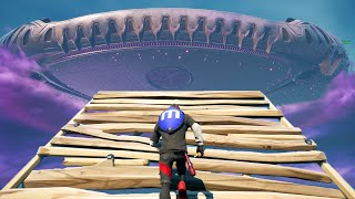 Season 7 skybases hit different...