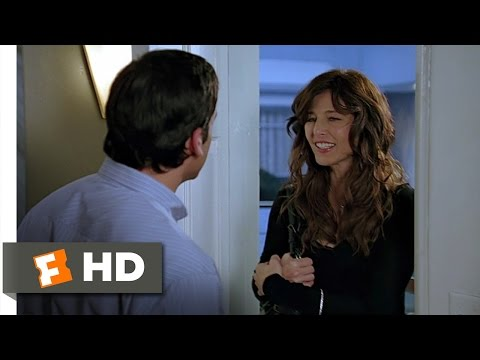The 40 Year Old Virgin (5/8) Movie CLIP - Andy Gets a Date (2005) HD