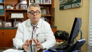 """How To Calm A Crying Baby Dr Robert Hamilton Demonstrates """"UNEDITED CONTROVERSIAL FOOTAGE"""""""
