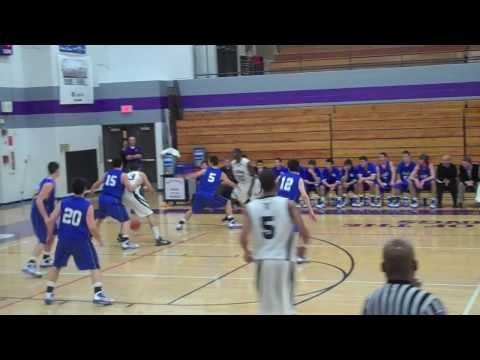 Abdel Nader- Highlights w/ Sick Block- The Electric Egyptian 6
