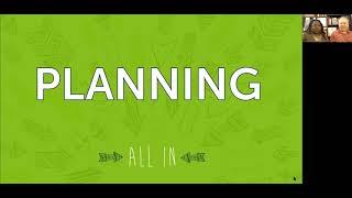 PWAM Virtual Sunday Sermon 2021_0110 PLANNING