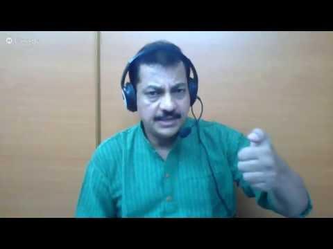 SWACHH BHARAT - CURRENT AFFAIRS - August 12, 2015