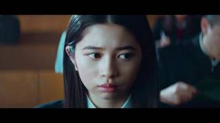 人気女優でモデルの「桜田ひより」が受験に挑戦する!!「錦織 圭」も登...