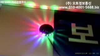 JW6500 액션카메라 초소형카메라 몰래카메라 위장캠코…