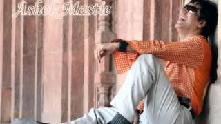 Ashok Mastie on DholRadio.org