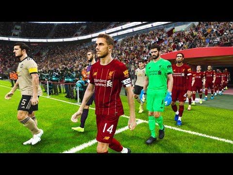 Lyon 2-2 Man City